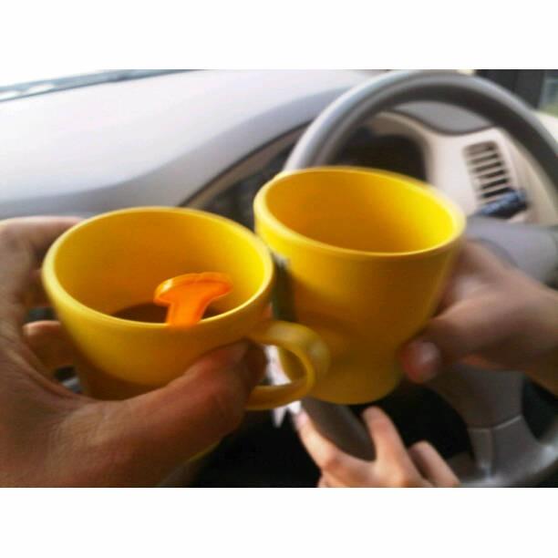 latte mobile